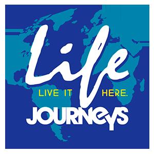 Life Journeys