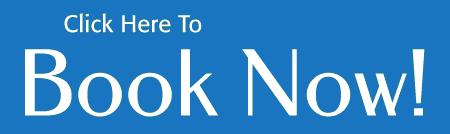 Button - Book Now