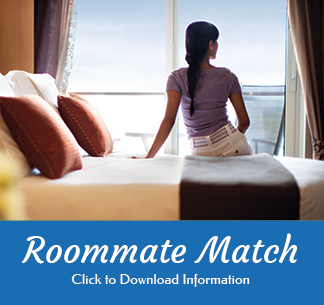 Button- Roommate Match PDF Download